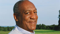 Bill Cosby at Humphrey's Concerts by the Bay