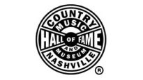 Restaurants near Country Music Hall of Fame Nashville