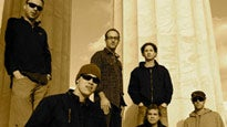Umphrey's McGee at Raleigh Amphitheatre and Festival Site
