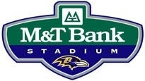 M and T Bank Stadium Accommodation