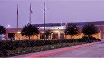 Pasadena Convention Center