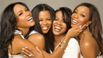 En Vogue at Ovations Live! at Wild Horse Pass