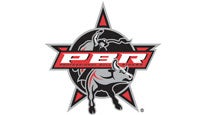 Professional Bull Riders at Mississippi Coast Coliseum
