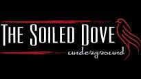 Restaurants near Soiled Dove Underground