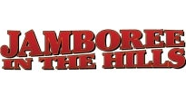 Jamboree in the Hills Hotels