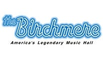 Restaurants near The Birchmere