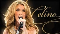 Celine Dion at Caesars Palace