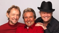 The Monkees at Count de Hoernle Amphitheater