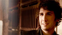 Josh Groban at Chastain Park Amphitheatre Live Nation