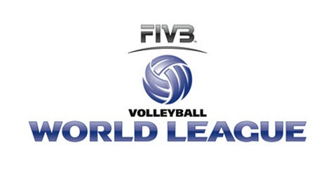FIVB Volleyball Me+3 4-Packs