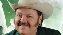 Ramon Ayala at Ovations Live! at Wild Horse Pass