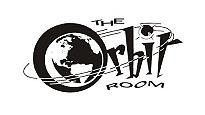 Orbit Room Grand Rapids Accommodation