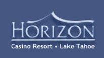 Horizon Casino Resort