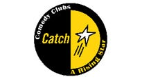Catch A Rising Star Comedy Club Reno