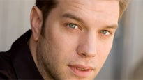 Anthony Jeselnik at Neptune Theatre