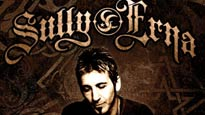 Sully Erna at State Theatre-NJ