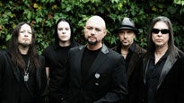 Queensryche at Theatre of Living Arts - PA