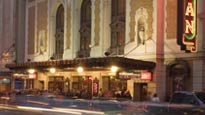 Hotels near Curran Theatre