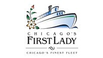Chicagos First Lady