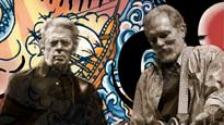 Hot Tuna at Keswick Theatre