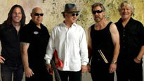 Creedence Clearwater Revisited at Mountain Winery