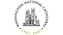 Washington National Cathedral Accommodation
