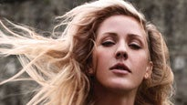 Ellie Goulding at Ryman Auditorium