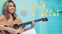 Colbie Caillat at Del Mar Fairgrounds