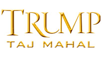 Trump Taj Mahal Accommodation