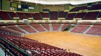 Hotels near Municipal Auditorium Kansas City
