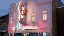Gem Theater Hotels