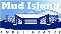Mud Island Amphitheatre
