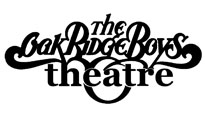 The Oak Ridge Boys Theatre