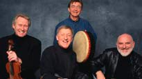 The Chieftains at Rochester Auditorium