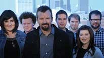 Casting Crowns at West Virginia Fairgrounds