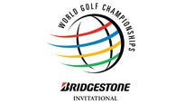 Bridgestone Invitational at Firestone Country Club