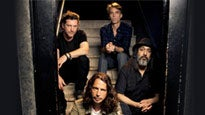 Soundgarden at The Midland by AMC