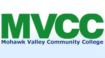 Hotels near Mohawk Valley Community College