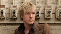 Kenny Wayne Shepherd at Diamond Ballroom