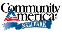 CommunityAmerica Ballpark