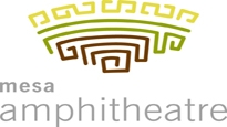 Hotels near Mesa Amphitheatre