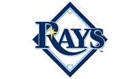 Tampa Bay Rays