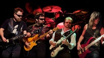 Blue Oyster Cult at Clark County Fairgrounds