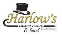 Hotels near Harlow's Casino Resort