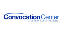 Hotels near NIU Convocation Center