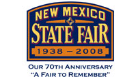 New Mexico State Fair Accommodation