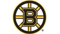 Boston Bruins at TD Garden