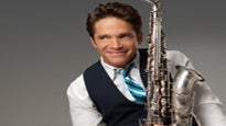Dave Koz at Montalvo Arts Center