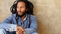 Ziggy Marley at Mountain Winery