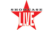 Showcase Live Foxborough